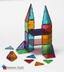 Magna Tiles Amazon Uk by 19 Best Magna Tiles Robots Images On Pinterest Tiles Robots