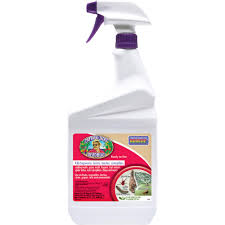 Cutter Ready-to-Spray Backyard Bug Control Bundle (6-Pack)-HG ... Cutter Insect Repellent Home Facebook Eradicator 24 Oz Natural Bed Bug Dust Mite Treatment Spray Backyard Control Review Outdoor Decoration Youtube Amazoncom Concentrate Hg Lantern Pets Reviews Mosquito Garden 32 Fl Sprayhg61067 Picture On Cool Lawn And Pest At Ace Hdware Ready To Image Fogger Propane Msds