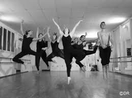 école de danse moderne solange savine aix en provence office