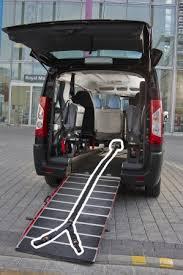 siege de pour handicapé produits pour aménagement tpmr voiture pour handicapés