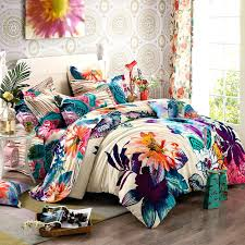 boho bed quilts co nnect me