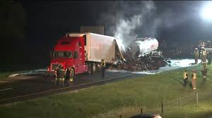 Center Grove Mother, Two Young Children Among Five People Killed In ... Five People Killed In I65 Lafayette Crash Cluding Center Grove Truck Accident Causes Indiana Personal Injury Lawyer Distracted Trucker Double Fatal Collision Updated One Collision With Dump Truck Milford News 230801 Crash And Fire Greensburg Youtube 5 Crazy Overturned Accidents Ohio 3 Volving Pickup Semi Newton County Police Flat Tire Leads To Deadly On I70 Thousands Of Pineapples Spill After Train Crashes Into Iteam Trucks Identified I55 Nb At Arsenal Rd Car Semi Shuts Down State Road 37 Cstruction Zone Driver Saw Chicagobound Amtrak Before