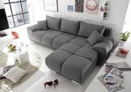 graue sofas günstig kaufen kaufland de