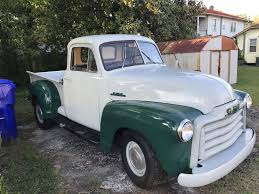 Rare 5-window 1953 GMC Vintage Truck For Sale 1965 Chevrolet Ck Truck For Sale Near Las Vegas Nevada 89119 Tuscon Arizona 85743 Big Block 1969 Ford F 100 390 V8 Vintage Truck Vintage Trucks Volkswagen Classic Trucks Sale Classics On Autotrader Old Fashioned For Australia Composition Muscle Car Ranch Like No Other Place On Earth Antique 1950 F1 Pickup In Mi Vanguard Outstanding Pickups Adornment Beautiful Pictures Cars Ideas Restored 1966 C 10 Standard 1959 Gmc 1947 Dodge 15 Ton Great Northern Railway Maintence Dump