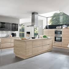 meilleure cuisiniste votre cuisine équipée au meilleur prix conception et installation