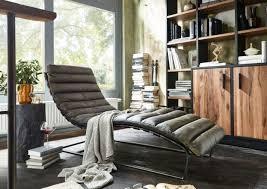 loungeliege vintagestyle modell william bodahl