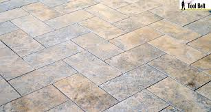 12x24 floor tile patterns image collections tile flooring design
