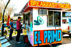 12 Austin Food Trucks That Might Make You Want To Stay In Texas ... Austin Food Company Truck Texas Restaurant Happycow 12 Cant Miss Trucks In Truck Texas And Eats Best Of Bus Tour 1000 Am 1245 Pm Hcherdons Adventures 2015 Bucket List Private Tours By Access Atx 3 New Veggie Pizzas Vegan Tacos Meaty Austinmccombs Barbecue Stops Building A Tex Is Making It Easier For To Recycle Compost Kut In The Ultimate Move Airport Gets Infographic A Guide Michael Sandbergs Data