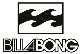 Billabong Promo Code | 10% | January 2020 | Save Big ... Billabong Get Them While You Can Halfoff Hoodies Milled Coupon Sites By Julian Voronov At Coroflotcom Amazon Spend 49 To Save 30 From Brand Shoes Billabong Promo Code 10 January 20 Save Big Mens Enter Tshirt Chinese New Year Specials Promotions Offers All Inclusive Heymoon Resorts Mexico Have A Discountpromo Redeem Gs1 Coupon Coder How Use Jcpenney Off 2019 Northern Safari Jacks Surfboards