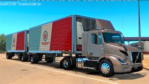 Semi Trucks | Diesel Smoke | Pinterest | Semi Trucks Euro Truck Simulator 2 Tcs Trucking Pssure Tanks Delivery Embarks Selfdriving Truck Completes 2400 Mile Crossus Trip Trucker Stock Photos Images Alamy Omara Llc Home Facebook Welcome To Lets Deliver Delivering Some Skodas Car Tc Best Image Kusaboshicom Selfdriving Startup Embark Raises 15m Partners With Semi Trucks Diesel Smoke Pinterest Trucks Our Vehicle Tctrucking Windstar Express Official Website Waymo And Google Launch A Pilot In Atlanta Anith
