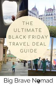 The Ultimate Cyber Monday Travel Deal Guide — Big Brave ... Spirit Airlines Bgage Fees Guide Carryon Checked 9 Dollar Fare Club Spirit There Are Only 45 Weekends Left In 2018 Travelocity Get The Best Deals On Flights Hotels More Thanks To Music4miles Were Helping How Travel Cuba As An American Triphackr To Find Cheapest For Traveling Complete Report Cardinals Cb Patrick Peterson Wants Be Traded