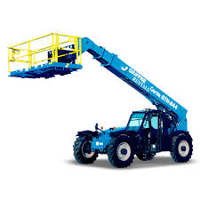 8,000 LB. Capacity Forklift / Telehandler Rental (Genie) Rent From Your Trusted Forklift Company Daily Equipment Rental Tampa Miami Jacksonville Orlando 12 M3 Box With Tail Lift Eastern Cars Forklifts Seattle Lift Truck Parts Rentals Used Rental Scania Great Britain 36000 Lbs Hoist P360 Sold Lifttruck Trucks Tehandlers Valley Services Ltd Opening Hours 2545 Ross Rd A Tool In Nyc We Deliver To Your Site Toyota 7fgcu35 National Inc Fork And Lifts