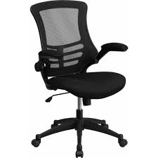 furniture walmart desk chairs lowes office chairs armless