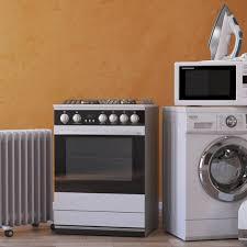 elektrogeräte glauchau küchensparadies gmbh co kg