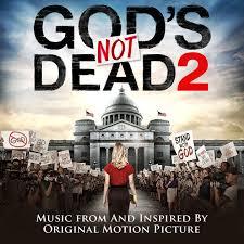 Audio Adrenaline Ocean Floor Album by Sound Of The Saints By Audio Adrenaline On Apple Music