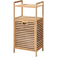 badmöbel bambus kaufen auf rechnung raten baur