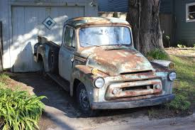 File:Old Truck In Bolinas, California.JPG - Wikimedia Commons Free Photo Old Truck Transport Download Jooinn Some Trucks Will Never Be More Than A Beat Up Old Work Truck That India Stock Photos Images Alamy Rusty In Field Photo Mwlucey 1943046 Trucks Tom The Backroads Traveller Decaying Damaged Image Of Decay Stock Montana Pickup 1946 Pinterest Classic Commercial Vehicles Bus Etc Thread Page 49 Emw Electric Motor Works Bakersfield Ca Junk Yard Wallpaper And Background