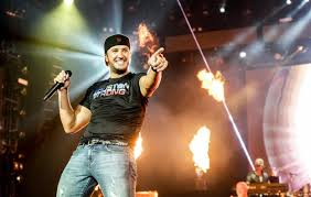 Luke Bryan Talks Sexy Signature Dance Moves Luke Bryan Returning To Farm Tour This Fall Sounds Like Nashville Top 25 Songs Updated April 2018 Muxic Beats Thats My Kind Of Night Lyrics Song In Images Hot Humid And 100 Chance Of Luke Bryan Shaking It Our Country We Rode In Trucks By Pandora At Metlife Stadium Everything You Need Know Charms Fans Qa The Music Hall Fame Axs Designed Chevy Silverado Go Huntin And Fishin Bryans 5 Best You Can Crash My Party Luke Bryan Mp3 Download 1599 On Pinterest Music Is Ready To See What Makes Cou News Megacountry