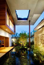 100 Guz Architects Meera Sky Garden House