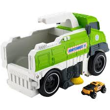 Matchbox Sweep 'N Keep Truck - Walmart.com Matchbox Superfast No 26 Site Dumper Dump Truck 1976 Met Brown Ford F150 Flareside Mb 53 1987 Cars Trucks 164 Mbx Cstruction Workready At Hobby Warehouse Is Now Doing Trucks The Way Should Be Cargo Controllers Combo Vehicles Stinky Garbage Walmartcom Large Garbagerecycling By Patyler1 On Deviantart 2011 Urban Tow Baby Blue Loose Ebay Utility Flashlight Boys Vehicle Adventure Toy With Rocky Robot Interactive Gift To Gadget