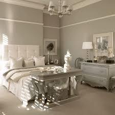 die perfekten farben für s schlafzimmer homify zimmer
