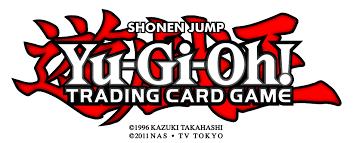 Yugioh Ninja Deck Profile by Sponsor Konami U0027s Yu Gi Oh 2014 Igd Int U0027l Games Day 2014