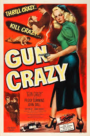 Gun Crazy (1950) - IMDb La And Long Beach Port Truckers Warehouse Workers Begin Strike Truck Meme Templates Imgflip Shield Of Honor Fareway Goose Top Gun Wants To Become A Driver Youtube Driver Resume Sample Fresh Truck Driving Alamo Movie Parody Roadmaster Drivers School Local Trucking Companies Schools Ramping Up Recruiting Methods Amid Fox16 Invtigates Records Show Bus Has Felony Record Commercial Archives Page 3 4 Advanced Watch Man Robbed By Five Men In Hillbrow News24