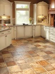 tiles rustic wood tile flooring image kitchen tile floor