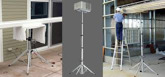 Skylift Multi-purpose Portable Electric Lift By KSF-Retractable ... Electric Awning For House Bromame How An Rv Electric Awning Works Demstration Youtube Home Depot Awnings Solair Retractable Best In Backyards Apartments Capvating Modern House Design Outdoor Crank Handle Suppliers And For Majestic New Itallations Stuart Repairs In Fl 34994 Full Cassette At Patio Awnings Decks Chrissmith Wind Sensor Fitted Sunsetter Wireless
