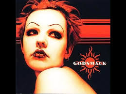 Youtube Smashing Pumpkins Full Album by Godsmack Godsmack Full Album Uncensored Youtube Sounds