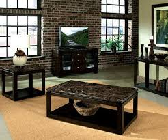 Moss Creek Village Furniture 1569 Fording Island Road Hilton