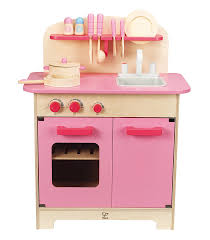 Hape Kitchen Set Nz by Gourmet Kitchen Pink From Hape From The Wooden Toybox