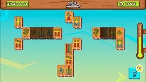 play mahjong solitaire tiles king of mahjong solitaire king of tiles android apk ᐈ king