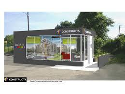 bureau de vente immobilier bureaux de vente pro affaires tourisme
