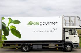 Gate Gourmet Truck Driver - Best Image Truck Kusaboshi.Com Awesome 2013 Isuzu Nprhd 16 Van Gate Truck Low Miles Truck Lift Gate Lift Entry Boom With Intercom System Building Supply Company Within Two Years 1000th Being Loaded At Terminal Shv 2019 Freightliner Business Class M2 26000 Gvwr 24 Boxliftgate Toll Simulator Wiki Fandom Powered By Wikia Peterbilt Semi Golden Bridge Big Rig Poster Posters 2018 Ftr With Box Maxon Dovell Williams 1992 East 35x96x48 End Dump Trailer Frameless Air Latch Swing Z 100 Hiab Stationary Disinfection Meier Brakenberg Ideen Aus Der