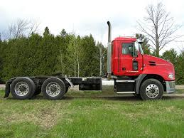 Elderon Truck & Equipment   Elderon Truck Parts Wild Sports 2 X 3 Green Bay Packers Tailgate Toss Cornhole Set New And Used Trucks Packer City Up Intertional For Sale Morgan Cporation Truck Bodies Van Monroe Equipment Best Car Information 1920 2017 Ford Super Duty For In Wi F250 F350 F Washings A Growing Business Especially At This Company Accsories A K Truckland Elderon Parts Brown Deer Police Tanker Truck Collided Near Intersection Of