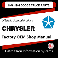 Detroit Iron® DCDC-117 - 1978-1981 Dodge Truck Parts Manuals On CD Dodge Aries Coupe Specs Photos 1981 1982 1983 1984 1985 Dodges Most Important Vehicles Motor Trend Chrysler Pickups Dodge Truck Sales Brochure 761981 Ramcharger M880 Power Wagon Nos Mopar Rear Dodge Crew Cab Cummins Diesel Resource California Emissions Exemption Bill Heads To Apopriations Photo Dw 2wd Regular Cab D150 For Sale Near Hope Hull Histria Ram 19812015 Carwp Sale Classiccarscom Cc1124663 Alternator Wiring Electrical Wiring Diagrams Ram 150 Base American Trucks History First Pickup In America Cj Pony Parts