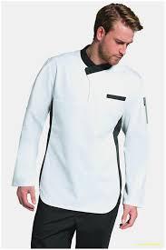 tenue de cuisine homme 22 inspirant tenue de cuisine homme intérieur de la maison