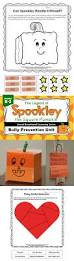 Spookley The Square Pumpkin Book Read Aloud by 17 Best Teach With Books Images On Pinterest Lesson Planning