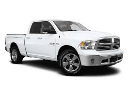2014 Dodge Ram 1500 Tires And Wheels, Ebay Truck Tires | Trucks ... Monster Truck Tyres Tires W Foam Bt502 Rcwillpower Hobao Hyper 599 Gbp Alinum Option Parts For Tamiya Wild One Sweatshirt 1960s 70s Ford Bronco Lifted Mud Ebay Ebay First Sema Show Up Grabs 2012 Ram 2500 Road Warrior Tires Stores 1 New Lt 37x1350r20 Toyo Open Country Mt 4x4 Offroad Mud Terrain Kenda Sponsors Nba Cleveland Cavs Your Next Tire Blog 4 P2657017 Cooper Discover At3 70r R17 29142719663 Pcs Rc 10 Short Course Set Tyre Wheel Rim With Ebay Fail 124 Resin Youtube You Can Buy This Jeep Renegade Comanche Pickup On Right Now Find A Clean Kustom Red 52 Chevy 3100 Series