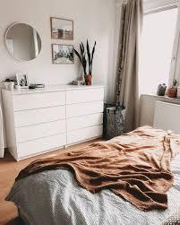 mira mirror miiramirror malm kommode schlafzimmer
