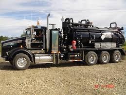 Black Gold Tank Rentals & Transport Vac Truck Services Cusco Vacuum Truck Shield Specialized Emergency Services Vorstrom 1800 618 963 Multipurpose Excavation Review Vt4000 Offroad Vac Foremost Fs Solutions Centers Providing Vactor Guzzler Westech Rentals Sales Service Equipment First Of Three Trucks Arrive At Itech 2010 Intertional Prostar For Sale 2772 Pto On Display Wjta Show In New Orleans Nov 23 Vactron Stock Photos Images Alamy Aeos Supervac 2009 8600 Vacuum Truck 2590