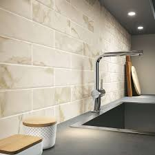 roma tile and marble home tiles