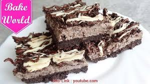 oreo kuchen ohne backen gewöhnliche oreo kuchen cake ohne