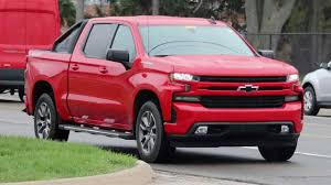 2019 Chevrolet Silverado RST Looks Sporty - YouTube Ford F450 Limited Is The 1000 Truck Of Your Dreams Fortune Sporty Roof Rails Vw Amarok The New 2018 Chevrolet Colorado 4x4 S10 Turbo Diesel Sporty Pin By Lce Performance Toyota On Toyotasdoitbetter Pinterest Honda Ridgeline Price Photos Mpg Specs Tesla Unveils Electric Brig Truck Sporty Roadster 20 Bestselling Vehicles In America June Edition Autonxt Everything We Know About Teslas Semi Inverse Video Debuts 2014 F150 Tremor Turbocharged Pickup Fast Official 2015 Gmc Sierra Carbon Gives Pickup A Nice Car And News 2006 Saab 93 Sportcombi Aero Swedish