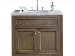 Home Depot Bathroom Sinks And Vanities by Bathroom Fabulous Double Sink Vanity Tops Only Ikea Bath Vanity