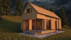 CGarchitect - Professional 3D Architectural Visualization User ... 3 Barns Lessons Tes Teach Hay Barn Interior Stock Photo Getty Images Long Valley Heritage Restorations When Where The Great Wedding Free Hay Building Barn Shed Hut Scale Agriculture Hauling Lazy B Farm With Photos Alamy For A Night Jem And Spider Camp Out In That Belonged To Richardsons Benjamin Nutter Architects Llc Filesalt Run Road With Hoodjpg Wikimedia Commons Press Caseys Outdoor Solutions Florist Cookelynn Project Dry Levee Salvage