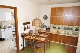 essen burgaltendorf ruhige lage ein zweifamilienhaus mit