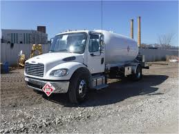 2016 FREIGHTLINER BUSINESS CLASS M2 106 Propane & Natural Gas Truck ... Tank Services Inc Your Premier Tank Parts Distributor Now Truck Fabrication Refurbishing Rocket Supply Crown Gas Hudson Valley Propane Trucks Cylinder Bodies Brindle Products Inc Trailers Blueline Bobtail Westmor Industries Blossman Fleet Benefitting From Autogas Rousch Stock Photos Images Alamy Nigeria Market 10mt Lpg Cooking Tanker Hot White River Distributors Service Curry Company