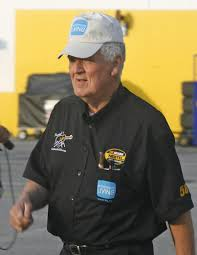 Former NASCAR Driver And William Byrd Grad James Hylton Dies In ... Nascar Why Erik Jones Is Subbing For Noag Gragson At Pocono Truck Race Motsportjobscom Blaze And The Monster Machines Teaming With Stars New Driving Jobs Nascar Teams Best Resource Like Progressive School Wwwfacebookcom Gamecocks Series Entry To Return Friday Former Driver William Byrd Grad James Hylton Dies In Jewish Alon Day Tows Nascars Latest Diversity Hopes Sicom Eldora Results Matt Crafton Wins Dirt Derby What Is Yearly Salary Of A Driver Chroncom Kyle Busch Ties Ron Hornday Jrs Record Most Heat 2 Review Polygon